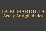 Arte y Antigüedades La Buhardilla