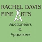 Rachel Davis Fine Arts