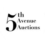 5th Avenue Auctions