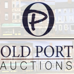Old Port Auctions