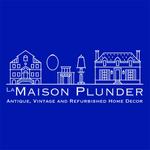 Maison Plunder