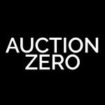Auction Zero Ltd