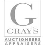 Gray's Auctioneers