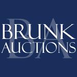 Brunk Auctions