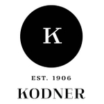 Kodner Galleries