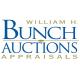 William Bunch Auctions