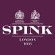 Spink & Son