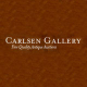 Carlsen Gallery