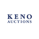 Keno Auctions
