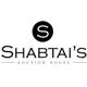 Shabtai's Auction House