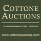 Cottone Auctions