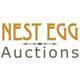 Nest Egg Auctions