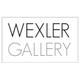 Wexler Gallery