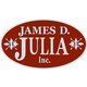 James D. Julia, Inc.