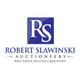 Robert Slawinski Auctioneers