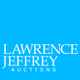 Lawrence Jeffrey Estate Jewelers