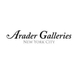 Arader Galleries