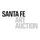 Santa Fe Art Auction
