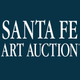 Santa Fe Art Auction