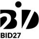 Bid27