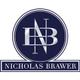 Nicholas Brawer Gallery