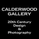Calderwood Gallery
