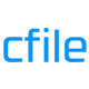 CFile Foundation