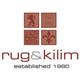Rug & Kilim