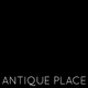Antique Place
