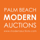 Palm Beach Modern Auctions