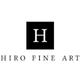 Hiro Fine Art