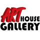 Art House Gallery