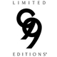 99 Limited Editions Ltd