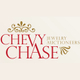 Chevy Chase Jewelry Auctioneers
