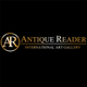 Antique Reader Inc.