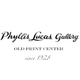 Phyllis Lucas Gallery