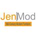 JenMod