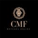 Cmf Watches Online AB