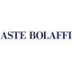 Aste Bolaffi SpA