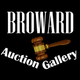 Broward Auction Gallery
