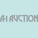 A-1 Auction LLC