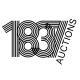 1837 Auctions