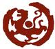 China Luban Art and Antique Inc.