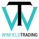 Winfield Trading Inc.