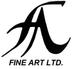 Fine Art Ltd