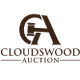 Cloudswood Auction