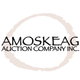 Amoskeag Auction Company