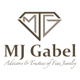 MJ Gabel