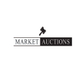 Market Auction Inc.