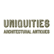 Uniquities Architectural Antiques Inc.